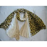 Wholesale Viacose Scarf (LC122) from china suppliers