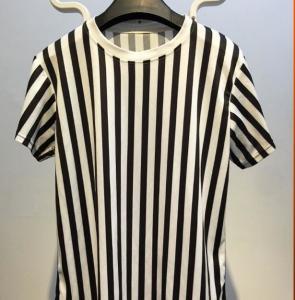 China Anti Odor Short Sleeve T Shirt , Mens Casual Short Sleeve Shirts Stylish Graphic Design on sale
