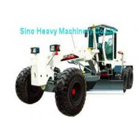 Wholesale XCMG  Motor Grader GR100 With Cummins Engine 7000kg OP 6880×2375×3150mm from china suppliers