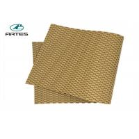 Wholesale Non-slip commercial pvc floor mat for shopping mall school home etc from china suppliers