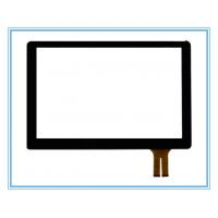 Wholesale 12.5 Inch PCAP Projected Capacitive Touch Panel Finger Or Capacitive Pen Input Method from china suppliers