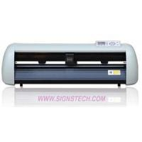 Wholesale Kingcut 630mm Cutter Plotter (630) from china suppliers
