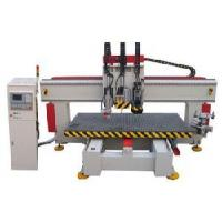 Buy cheap Woodworking CNC Router Machine (RJ-1325) from wholesalers
