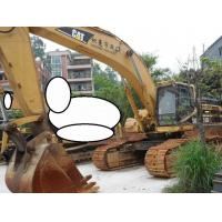 Wholesale CATERPILLAR 345BL USED EXCAVATOR FOR SALE Original japan USED CAT 345BL SALE from china suppliers