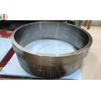 China SAF2205 Centrifugally Cast Tubes For Petroleum , Electric Power And Machinery for sale