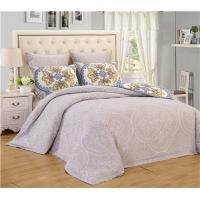 Wholesale Printed Comforter Set 6pcs Reversible Bedding Set from china suppliers