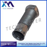 Wholesale Air Suspension Repair Kit For Audi A8  4E0616040AF Dust Cover from china suppliers