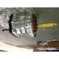 Wholesale toyota hilux gearbox/4X4gearbox from china suppliers