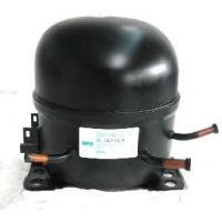 Wholesale R134A, Lbp Refrigerator Compressor from china suppliers