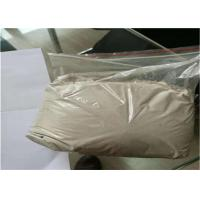 Wholesale Melatonin 73-31-4 Cosmetic Raw Materials for Delay Aging And Improve Sleep from china suppliers