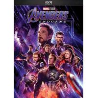 Wholesale Avengers: Endgame (2019) Boxset  TV seriers  Home Entertainment  Full Version  Collection  with English Subtitle from china suppliers
