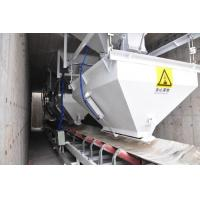 Wholesale Concrete Batching Plant (HZS35) from china suppliers