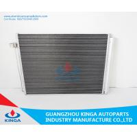Wholesale Car Air Conditioning Condenser For BMW 5 E60-E61(03-) OEM 64509122825 from china suppliers