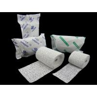 Buy cheap Knee Support Bandage,all kinds bandage,sales1@ticare.net from wholesalers