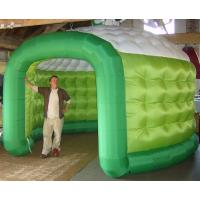Pvc Coated Cloth Advertising Inflatable Promotional Booth