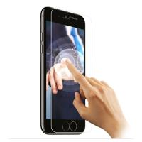 Buy cheap New Arrival Mobile Accessory Hydrogel Screen Film for smartphone from wholesalers