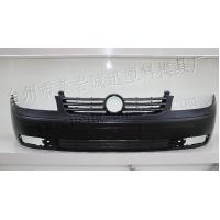 Buy cheap automotive mould/bumper mould/auto bumper mould/automotive bumper from wholesalers
