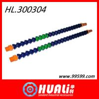 Wholesale high quality flexible coolant hose for machine from china suppliers