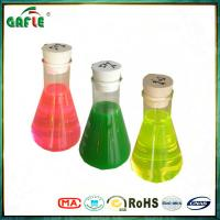 Wholesale Gafle/OEM Professional Produce Glycol Hydraulic Antifreeze from china suppliers