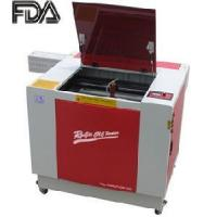 Wholesale Laser Machinery (RJ-6040H) from china suppliers