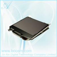 Wholesale Wholesale Genuine original LCD Display Screen For Blackberry 8520 8530 007/111 from china suppliers