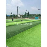Wholesale UV Resistant Playground Underlayment For Artificial Turf No Pulverize from china suppliers