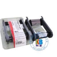 Buy cheap Dye sublimation ymcko id card color printer ribbon R5F008S14 300 prints for Evolis Primacy printer from wholesalers
