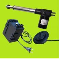 Wholesale Furniture Linear Actuator, Electric Bed Linear Actuator (FY011) from china suppliers
