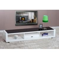 Wholesale Modern Living Room Furniture,TV Table/Stand,Audiovisual Cabinet from china suppliers