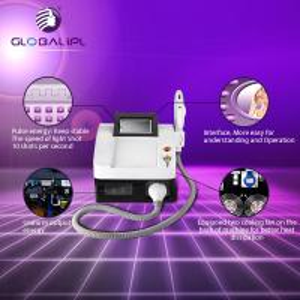 China Multifunction RF Skin Tightening Machine on sale