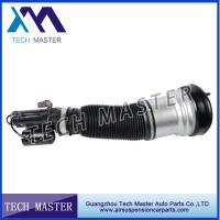 Wholesale Front Left Air Suspension Shock Absorber Mercedes W220 4Matic Strut 2203202138 from china suppliers