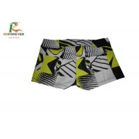 Wholesale Sublimation Lycra Womens Board Shorts , Girls Sports Running Shorts from china suppliers