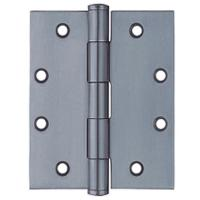 Wholesale stainless steel butt hinge door hinge  ( BA-H1101) from china suppliers