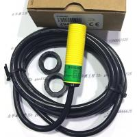 Wholesale Banner Sensor S18 -GAGE Q45U  S18RW3FF25Q1 from china suppliers