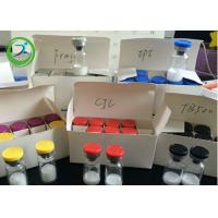 Wholesale Polypeptides Mechano Growth Factor White MGF powder from china suppliers