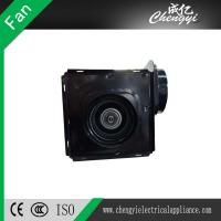 China Chengyi 90 Angle Design Tubular Ventilation Fan/Exhaust Fan/Pipe Fan on sale