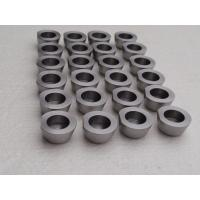 Wholesale Crucibles for evaporations from china suppliers