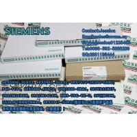 Wholesale 6DD1681-0AD0【Germany】 from china suppliers