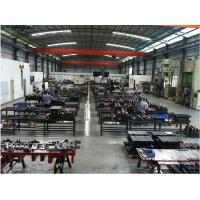 ShenZhen ZhongYang LiYe Precision Products CO.,LTD