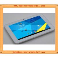 Wholesale 7inch Vido or Yuandao RK3066 dual core tablet pc mini pc with 1GDDR and 8G Flash from china suppliers
