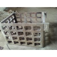 Wholesale GX40CrNiSi22-9 High Temperature Baskets for Heat-treatment Furnaces EB22011 from china suppliers
