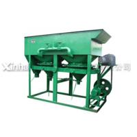 Buy cheap Jig machine from wholesalers