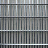 Wholesale Medium Security Wire Fence/wire mesh fence/Weld wire fence/garden fence/safety mesh fence from china suppliers