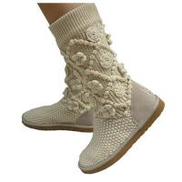 Wholesale Ugg 5806 boots from china suppliers
