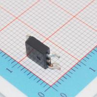 Wholesale mosfet transistor TO-252-2(DPAK) SMD IRFR9024N from china suppliers