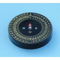 Wholesale 2012 cheap muslim compass from china suppliers