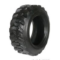 Buy cheap Skid Steer Loader Tyre/Tire from wholesalers