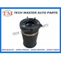 Wholesale BMW X5 Rear Air Suspension Parts Air Spring Front Right Air Suspension 37116761444 from china suppliers