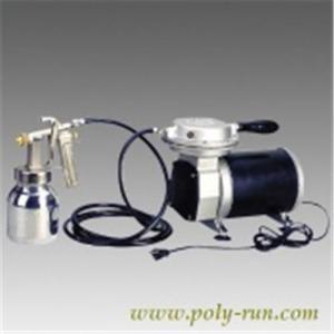 China AC Mini Air Compressor on sale