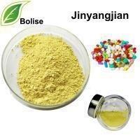 Wholesale Jinyangjian Sex Enhancer Stimulant Pharma Herbal Extract from china suppliers